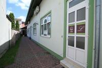 Rooms with a parking space Osijek (Slavonija) - 15994