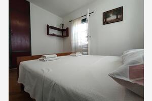 Apartamente lângă mare Trpanj (Peljesac) - 15995