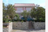 Апартаменты с парковкой Supetarska Draga - Donja (Rab) - 15999