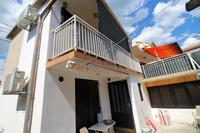 Apartments with WiFi Jadranovo (Crikvenica) - 16002