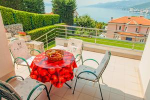 Holiday house with a parking space Matulji (Opatija) - 16038