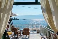 Apartmány u moře Blace (Delta Neretvy - Ušće Neretve) - 16068