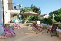 Skrbčići Vacation Rentals 16084