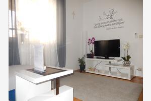 Apartments by the sea Postira, Brač - 16092