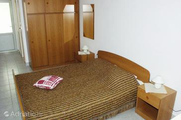 Bedroom    - AS-161-a
