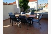 Tribunj Apartments 16120