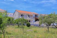 Apartmány u moře Slatine (Čiovo) - 16131