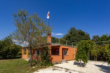 Medulin, Medulin, Property 16147 - Vacation Rentals with pebble beach.