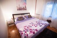 Апартаменты для семей с детьми Grebaštica (Šibenik) - 16150
