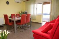 Šibenik Apartments 16170