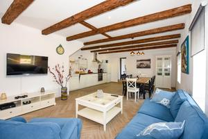 Family friendly house with a parking space Kolan, Pag - 16208