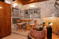 Holiday house with WiFi Gustirna (Trogir) - 16218