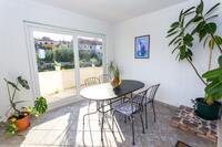 Apartments by the sea Sutivan (Brač) - 16236