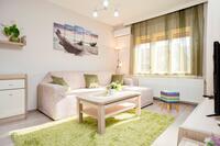 Jelsa Apartments 16273