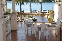 Seaside holiday house Cavtat (Dubrovnik) - 16288