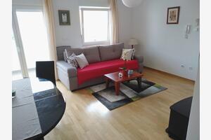Apartmány s parkovištěm Krapinske Toplice (Chorvatské Záhoří - Zagorje) - 16290