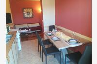Šibenik Apartments 16292
