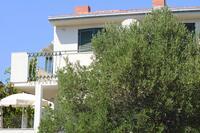 Apartmány s parkovištěm Okrug Gornji (Čiovo) - 16295