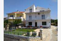 Apartments with a parking space Tribunj (Vodice) - 16302