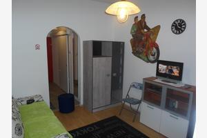 Apartments with WiFi Zagreb - 16305