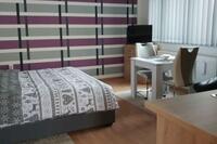Apartments Osijek