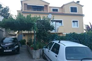 Apartments with a parking space Sali (Dugi otok) - 16324