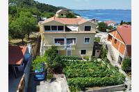 Sali Апартаменты 16324