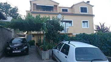 Sali, Dugi otok, Property 16324 - Apartments in Croatia.