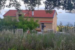 Apartmány s parkovištěm Orebić, Pelješac - 16326