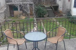 Apartments with WiFi Punat, Krk - 16349