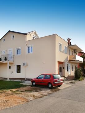 Umag, Umag, Property 16354 - Apartments in Croatia.