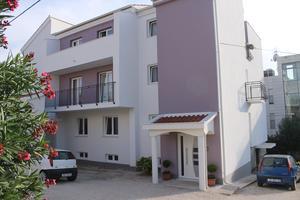 Apartmány u moře Zadar - Diklo, Zadar - 16369