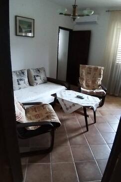 Gornja Krušica, Гостиная в размещении типа apartment, доступный кондиционер, Домашние животные допускаются и WiFi.