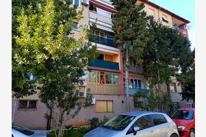 Апартаменты с интернетом Пула - Pula - 16388
