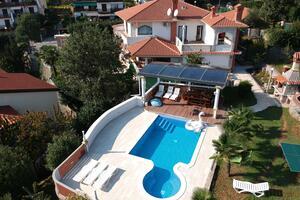 Appartements avec la piscine Opatija - Pobri (Opatija) - 16390