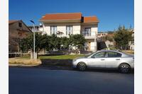 Stari Grad Апартаменты 16392
