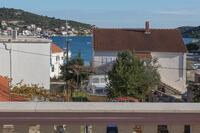 Apartments by the sea Vinišće (Trogir) - 16416