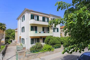 Split, Split, Property 16420 - Apartments in Croatia.