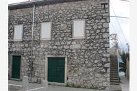 Дом для отдыха у моря Блаце - Blace (Уще Неретве - Ušće Neretve) - 16427