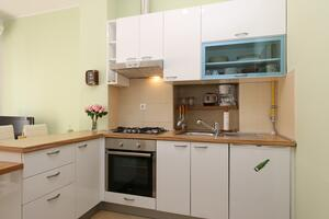 Apartments with WiFi Rijeka - 16455