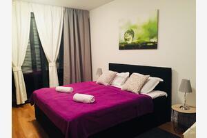 Apartments with WiFi Zagreb - 16462