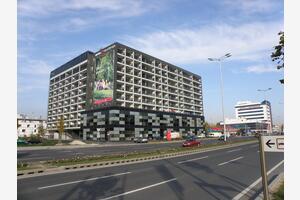 Apartmány s internetem Záhřeb - Zagreb - 16462