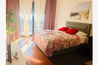 Appartements avec WiFi Zagreb - 16464