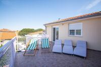 Prázdninový dům u moře Jadrtovac (Šibenik) - 16468