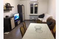 Brodarica Apartments 16470