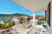 Apartmány u moře Vinišće (Trogir) - 16485