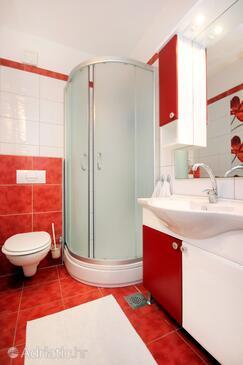 Bathroom    - A-165-b