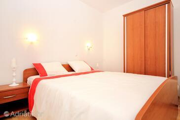 Bedroom    - A-165-b