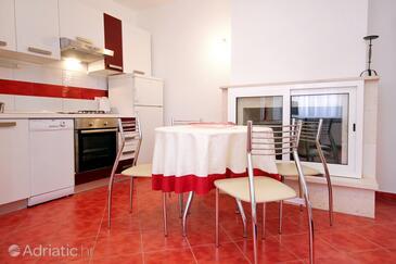 Dining room    - A-165-b