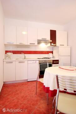 Kitchen    - A-165-b